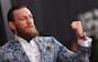 'Han er en lille bonderøv fra midten af ingenting ' - Se balladen fra McGregor vs. Poirier