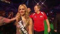 Se den legendariske kamp: 5 år siden Mølby besejrede verdensmester