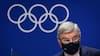 IOC deler bekymringer over fodbold-VM hvert andet år