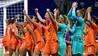 FIFA følger succesen i Frankrig op med et VM for klubhold