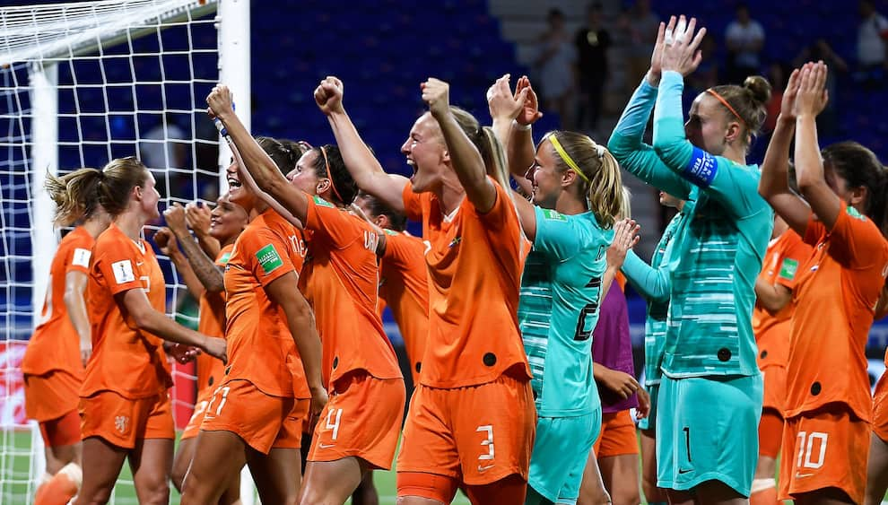 ec434b297d9 Kneben sejr mod Schweiz sender Sverige i VM-kvartfinale » TV3 SPORT