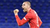 Lille står for presset og vinder over Nice på to tyrkiske mål - se dem her