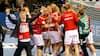 Wow-effekt: Varm op til Final 4 med Aalborgs bedste spil fra sæsonen