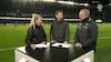 'Fodbold er sekundært når der sker sådan en ulykke' - Riddersholm om ulykken på Storebælt