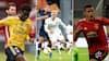 Europæisk gennembrud: FCK-stopper hædres af internationalt medie for flotte EL-kampe