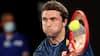Coronapandemi tager modet fra fransk tennisveteran: 'Jeg er nødt til at tage en pause for at passe på mig selv mentalt'