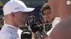 'Dårlig start kostede sejren': Valtterie Bottas giver koblingen skylden