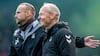 Niels Frederiksen: Derbysejren var mere end tre point