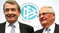 Anklager tiltaler tyske fodboldledere for VM-svindel