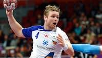 Officielt: Aalborg henter Aron Palmarsson