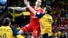 Aalborg Håndbold henter svensk stregspiller i Tyskland: 'Det er et virkelig interessant projekt'