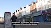 På besøg i det nordlige London: 'Arsenal er nogle værre medløbere' - og den glemte klub