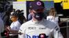 Hülkenberg tilfreds: Men det tredje pit stop kostede placeringer