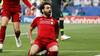 'It's Saaaalah, what a sensational start' - genoplev Liverpools 1-0 kasse med de engelske kommentatorer