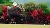 European Tour sender to hjem efter brud på corona-regler - 'Jeg undskylder'