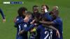Lampards unge Chelsea-løver slår Lille og er videre i Champions League