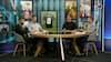 KEP og Graulund forudsiger: Bendtner bomber - Superliga-exit og flere røde kort