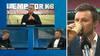 Superliga til Citat-panel efter Kvist-interview: 'Der er ingen kommunikationsstrategi i FCK'