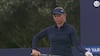 Emily Kristine Pedersen triumferer på European Tour