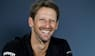 Kiesa om Silly Season: 'Dét her kan redde Grosjean fra Haas-exit'