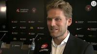 Anders Holch Povlsen giver tro på tingene i FCM: 'Hvis de andre skal være med, skal de løbe stærkt'