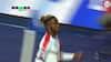 MÅL: Zaha igen! Lukker stor Crystal Palace-sejr af med 4-1-kasse