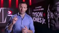 Tyson-quiz: Spørgsmål 4 fra Kessler