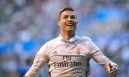 Ronaldo kan runde milepæl med to CL-mål mod Legia - se om det lykkes på Viaplay