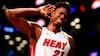 Et frækt tilbud: Pornostudie vil være navnesponsor hos NBA-klub