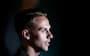Avis: Stor Bundesliga-klub lurer på Ingvartsen