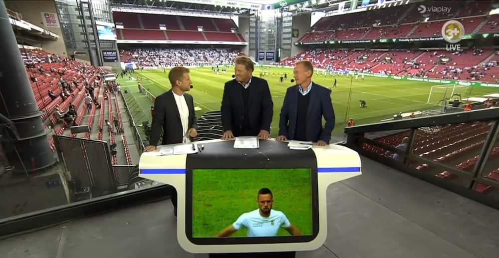 Frimann og Thygesen om FCK's transferplaner: Særligt én spiller er oplagt at hente