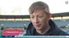 AaB-sportschef optimistisk trods dårlig sæson: 'Vi har investeret i de unge mennesker'