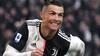 Officielt: Serie A-klubber må træne fra mandag