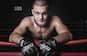 Dansk UFC-håb får hovedrollen i ny dokumentarserie på Viaplay