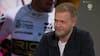 Magnussen fik 'uofficielt tilbud' fra Formel 1-hold: 'Det kunne jeg da godt have tænkt mig'
