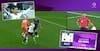 Spurs reddet: Dele Alli får udlignet i 87. minut - men så begynder VAR-cirkus