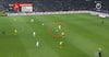 'Han er 31, men her ligner han en på 51' Kommentator saver Dortmund-profil over