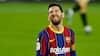 NC: 'SÅ meget skylder Barca' – Frimann: 'Messis løn er provokerende høj'