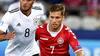 Andrew Hjulsager skifter klub i Belgien - solgt for 30 millioner kroner