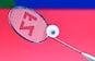 Badmintonforbund holder fast i Final 4-planer trods afbud