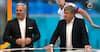 Mølby og Kjær kommer med deres bud: Sådan skal vi stille op mod Rusland