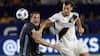 Zlatan Ibrahimovic tager et år mere i Los Angeles