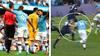 VAR strikes again: Jesus scorer men får målet annulleret – Se dramaet her