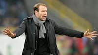 OB har fundet ny cheftræner: 'Yderst kompetent'
