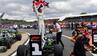 Klar til Formel 1? Nu går det løs på legendariske Silverstone - Sådan sender vi i weekenden