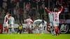 AaB chokerer Randers FC: Kommer på 1-0 i andet minut
