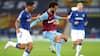 FC Porto låner i Chelsea og West Ham