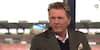 'Det kan lade sig gøre at spille med tømmermænd' - ekspert fortæller om fejringen af The Double i 1998 med Brøndby