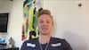 Jesper Jensen om kaotisk landsholdsstart: 'Jeg har bare haft lyst til at komme i gang'