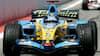 305 løb, 97 podieplaceringer og to verdensmesterskab - så vilde er Alonsos tal